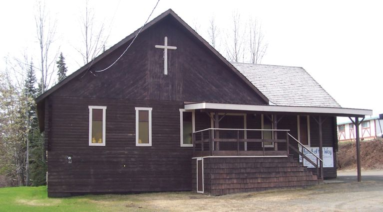 File:CW Church.jpg