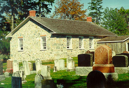 File:Detweiler Meetinghouse (Restored).jpg