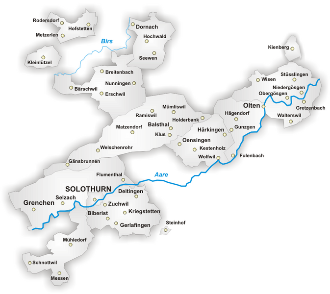 File:Canton-Solothurn.png