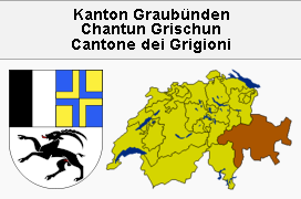 File:GrisonsWik.png