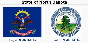 File:North Dakota1.jpg