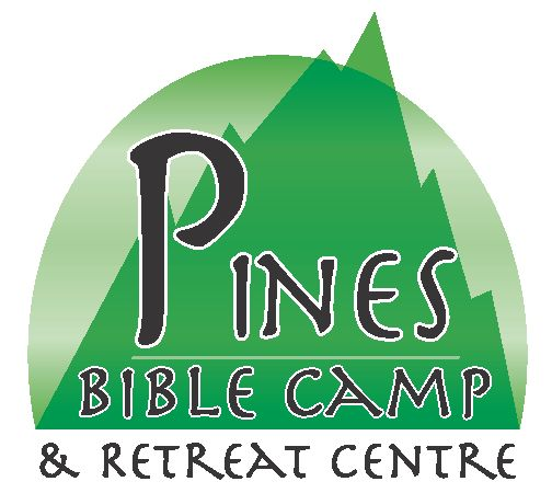 File:Pines logo.jpg