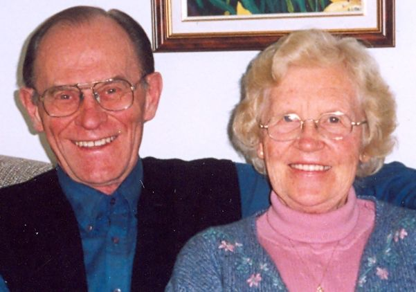 File:Hugo and Katherine Jantz.jpg