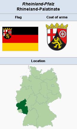 Г¶ffnungszeiten Spielhallen Rheinland Pfalz