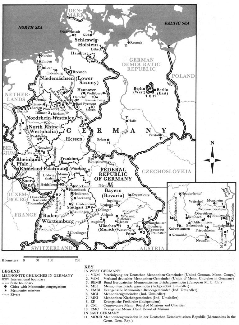 FileGermany Map Jpg GAMEO - Germany map image
