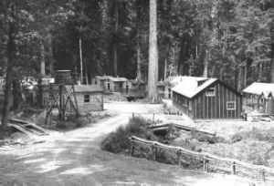 File:CO Camp.JPG