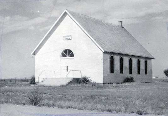 File:Chappell-Mennonite-Church-1948.jpg