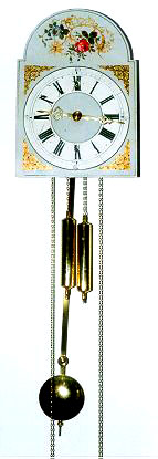 File:Kroeger Clock.jpg