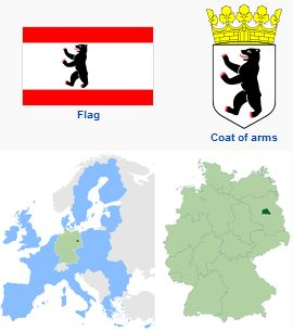 File:Berlin flag and map.jpg
