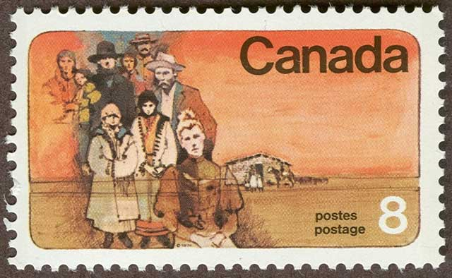 File:Canada-Postage-1.jpg