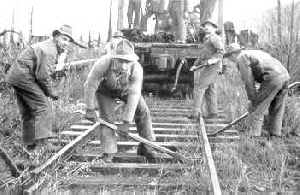 File:WorkinOnTheRailroad.JPG