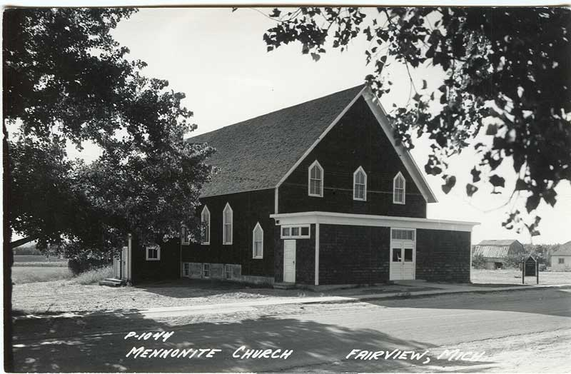 File:Fairview-Mennonite-Church-1970s.jpg