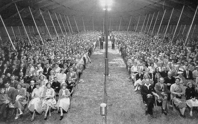 File:RevivalFires.jpg