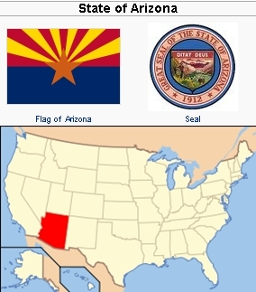 File:Arizona1.jpg