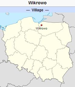 File:Wickerau.jpg