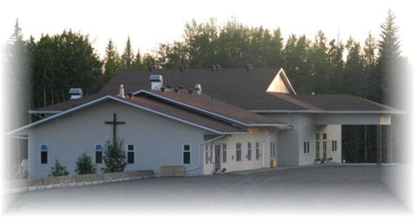 File:Nechako Community Church.jpg
