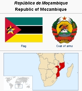File:Mozambique1.jpg