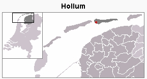 File:Hollum.jpg