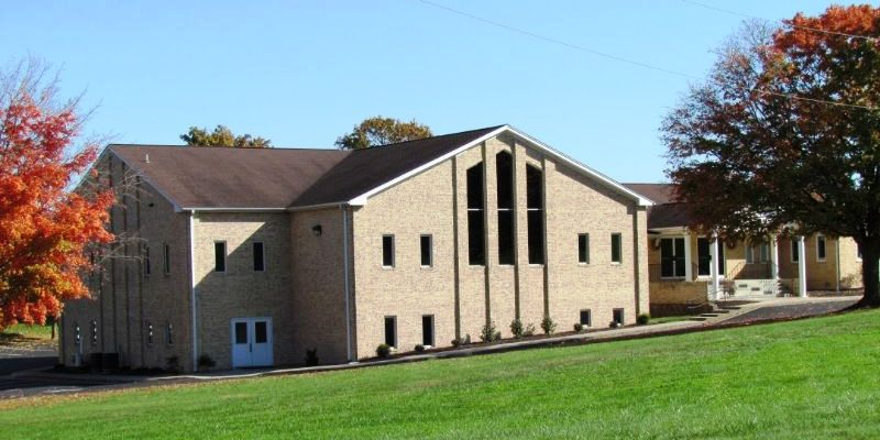 File:DaytonMennoniteChurch2012.jpg