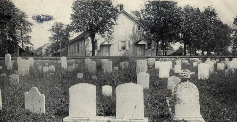File:Line-Lexington-Mennonite-Church-1907.jpg