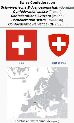 File:Switzerland1.jpg