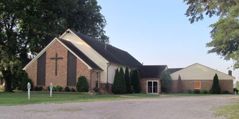 File:Mt-Pleasant-Mennonite-Church-building.jpg