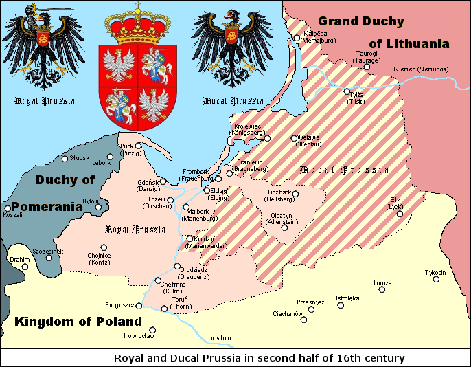 File:Royal and Ducal Prussia.png