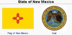 File:New Mexico1.jpg