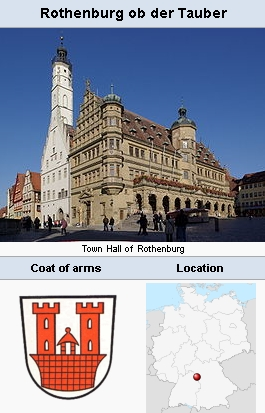 File:Rothenburg.jpg