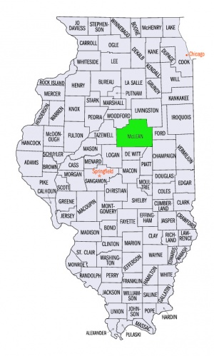 bloomington il map with 604f9db796ba9f1f94947b215825c149 on Crete Il additionally Chester as well SA Regions likewise Pontiac 1 in addition Colfax.