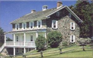 Mennonite Historical Society Of Ontario Gameo