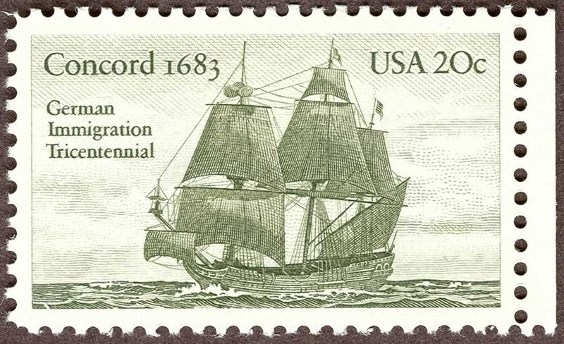 File:USA-Postage-2.jpg