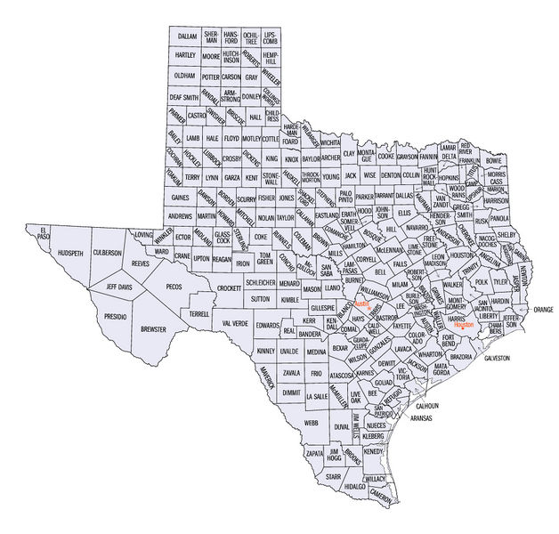 File:Texas map.jpg