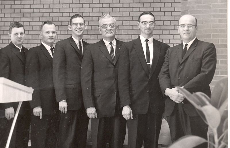 File:TorontoMBChurchDedicationMarch19610001.JPG