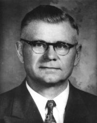 Johann Harder