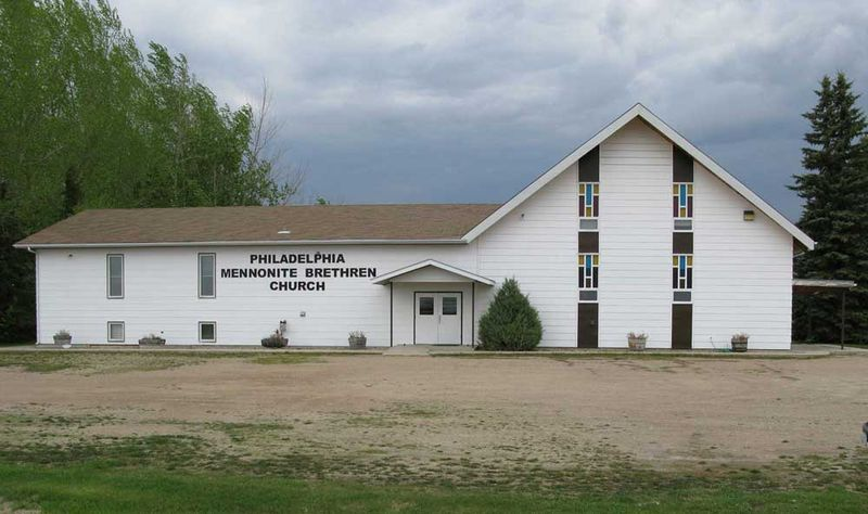 File:Philadelphia-Mennonite-Brethren-Church-Watrous-Saskatchewan.jpg