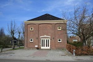 verdwenen kerken friesland