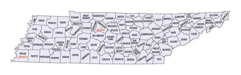 File:Tennessee map.jpg