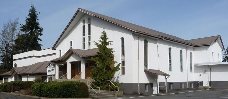 File:Bethel MC.jpg