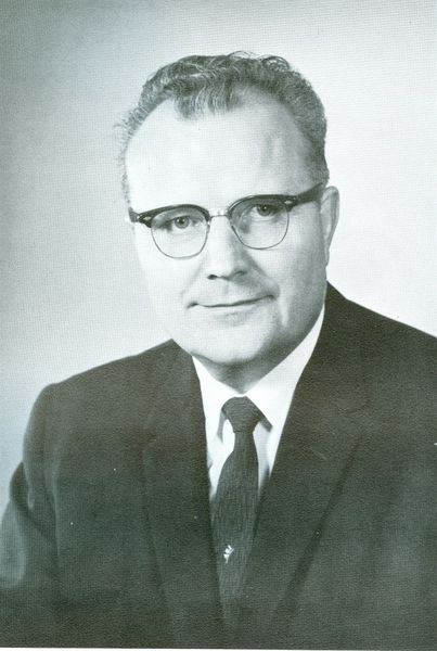 File:Jacob H Epp 1963.jpg