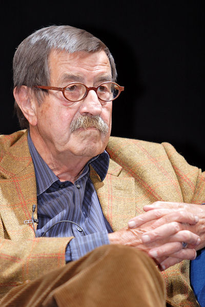 File:Günter Grass.jpg