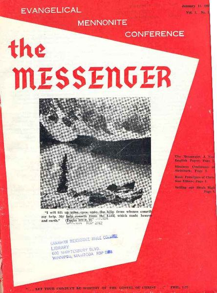 File:Messenger v1n1.jpg