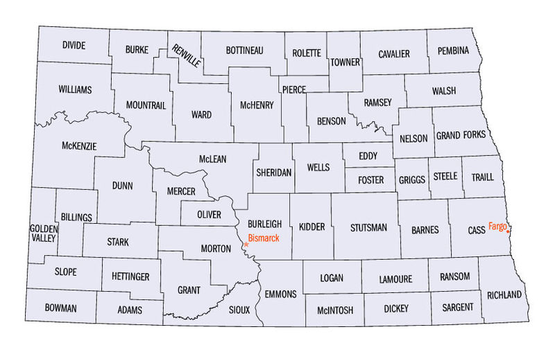 File:NorthDakota map.jpg