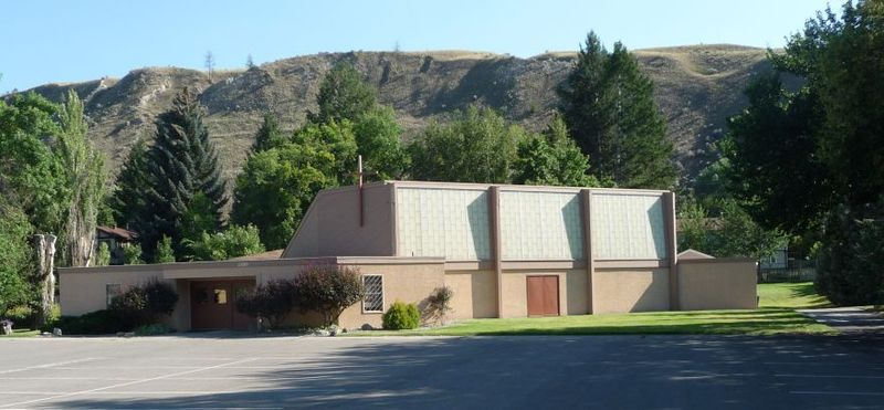 File:Kamloops MB.jpg