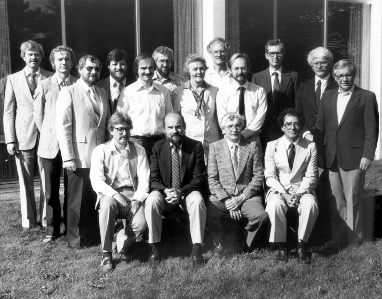 File:Conrad Grebel College Faculty 1983.jpg