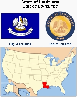 File:Louisiana1.jpg