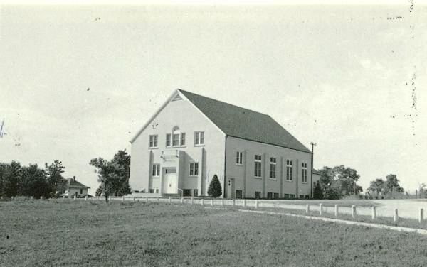 File:WellmanMennoniteChurch1946.jpg