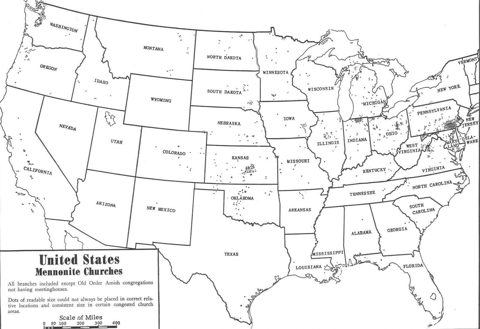 It's just a photo of Crush Map of the United States Printable