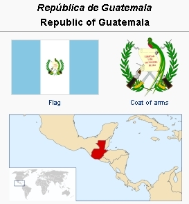 Guatemala - GAMEO on map of belize, map of united states, map of uruguay, map of france, map of nicaragua, map of honduras, map of south america, map of the bahamas, map of mexico, map of panama, map of central america, map of suriname, map of costa rica, map of colombia, map of guatemala, map of mongolia, map of rio grande, map of puerto rico, map of cuba, map of dominican republic,