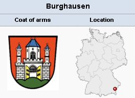 File:Burghausen.jpg